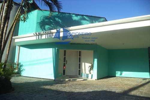 Casa, código 1730 em São Sebastião, bairro Maresias