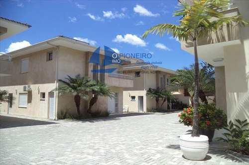 Casa de Condomínio, código 1711 em São Sebastião, bairro Juquehy