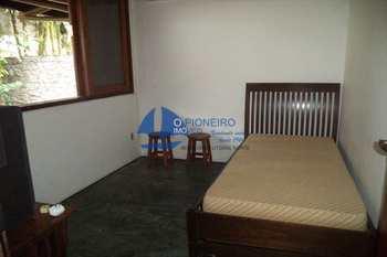 Casa, código 1700 em São Sebastião, bairro Juquehy