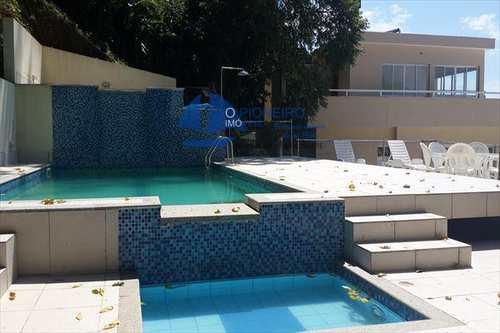 Casa, código 1691 em São Sebastião, bairro Juquehy