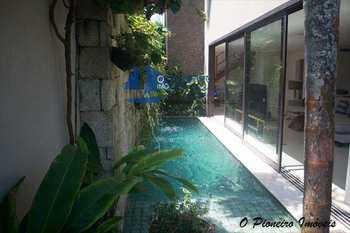 Casa de Condomínio, código 1690 em São Sebastião, bairro Baleia