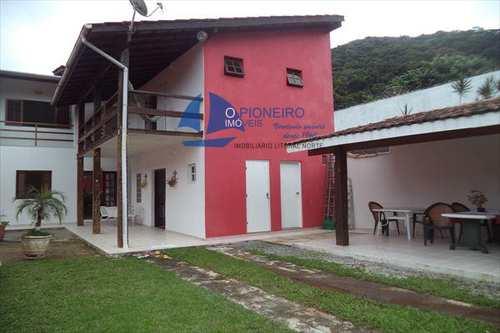 Casa, código 1682 em São Sebastião, bairro Juquehy