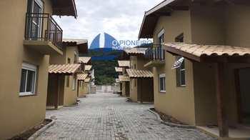 Casa de Condomínio, código 1676 em São Sebastião, bairro Camburi