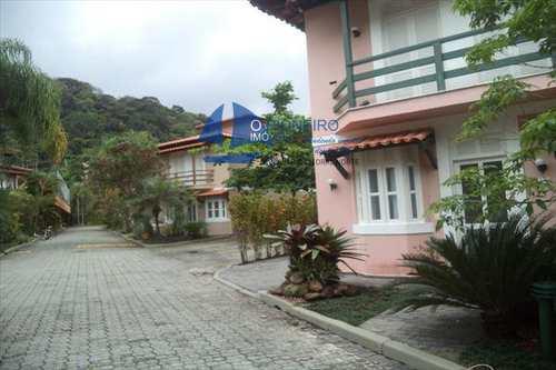 Casa de Condomínio, código 1668 em São Sebastião, bairro Juquehy