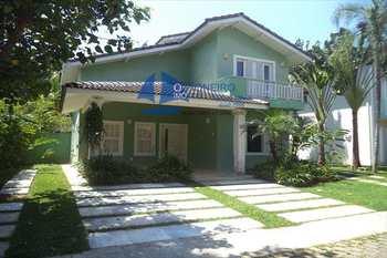Casa, código 1663 em São Sebastião, bairro Baleia