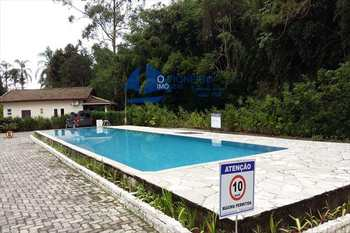 Casa de Condomínio, código 1627 em São Sebastião, bairro Juquehy