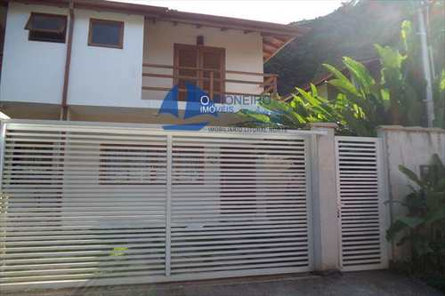 Casa, código 1604 em São Sebastião, bairro Juquehy