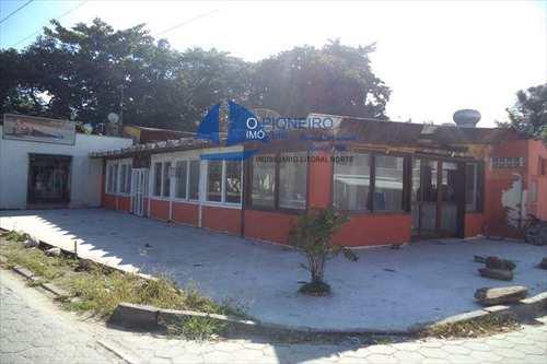 Fundo de comércio, código 1601 em São Sebastião, bairro Juquehy