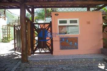 Casa de Condomínio, código 1582 em São Sebastião, bairro Camburizinho