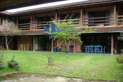 Casa, código 1570 em São Sebastião, bairro Barra Sahy