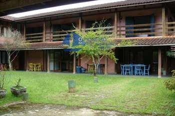 Sobrado, código 1570 em São Sebastião, bairro Barra do Sahy