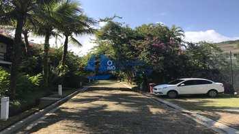 Casa de Condomínio, código 1571 em São Sebastião, bairro Baleia