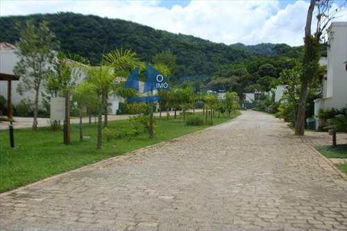 Casa de Condomínio, código 1564 em São Sebastião, bairro Juquehy