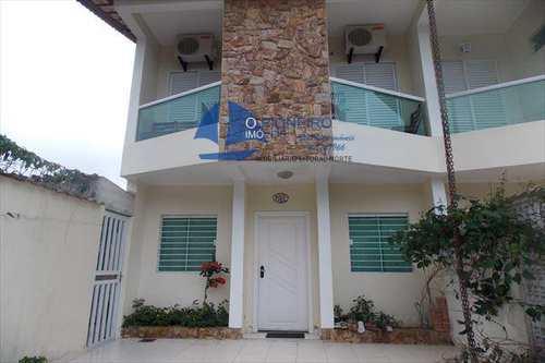 Casa, código 1522 em São Sebastião, bairro Juquehy