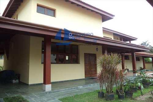 Casa, código 1515 em São Sebastião, bairro Juquehy
