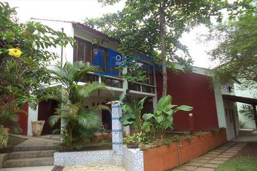 Casa, código 1514 em São Sebastião, bairro Juquehy