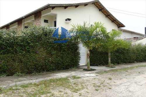 Casa de Condomínio, código 1503 em São Sebastião, bairro Juquehy
