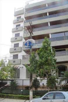 Apartamento, código 1502 em Bertioga, bairro Riviera de São Lourenço