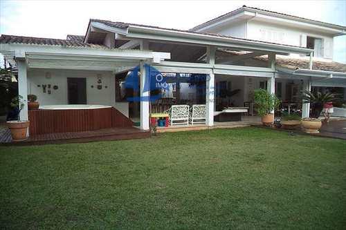 Casa, código 1499 em São Sebastião, bairro Juquehy