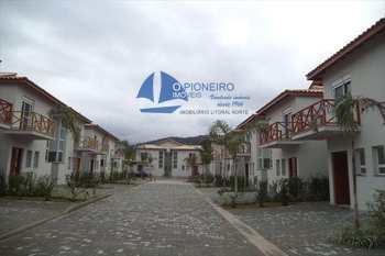 Casa de Condomínio, código 1494 em São Sebastião, bairro Juquehy