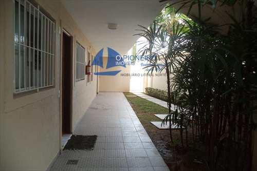 Casa de Condomínio, código 1488 em São Sebastião, bairro Juquehy