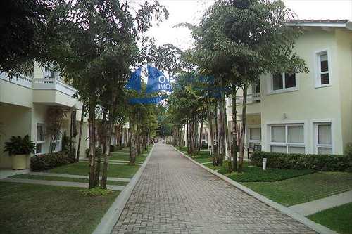 Casa de Condomínio, código 1487 em São Sebastião, bairro Juquehy