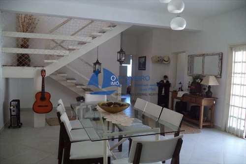 Casa, código 1475 em São Sebastião, bairro Juquehy