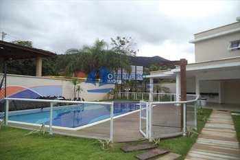 Casa de Condomínio, código 1472 em São Sebastião, bairro Juquehy
