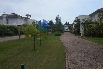 Casa de Condomínio, código 1451 em São Sebastião, bairro Juquehy