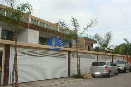 Sobrado, código 1441 em São Sebastião, bairro Juquehy