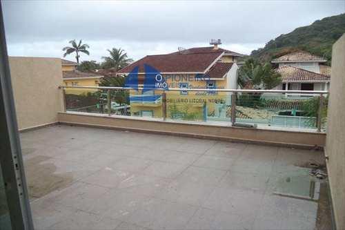 Casa de Condomínio, código 1441 em São Sebastião, bairro Juquehy
