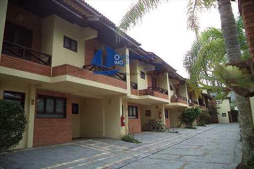 Casa de Condomínio, código 1425 em São Sebastião, bairro Juquehy