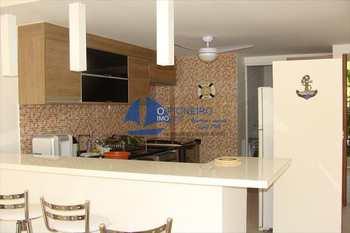 Casa de Condomínio, código 1414 em São Sebastião, bairro Juquehy