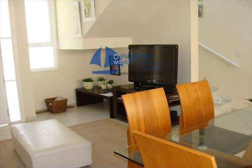 Casa de Condomínio, código 1401 em São Sebastião, bairro Juquehy