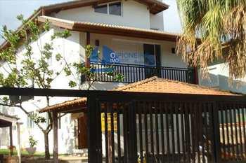 Casa, código 1392 em São Sebastião, bairro Juquehy