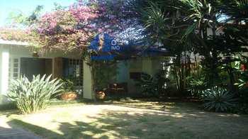 Casa, código 1391 em São Sebastião, bairro Barra do Una