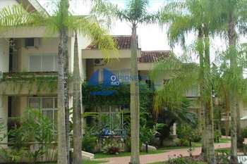 Casa de Condomínio, código 1385 em São Sebastião, bairro Juquehy