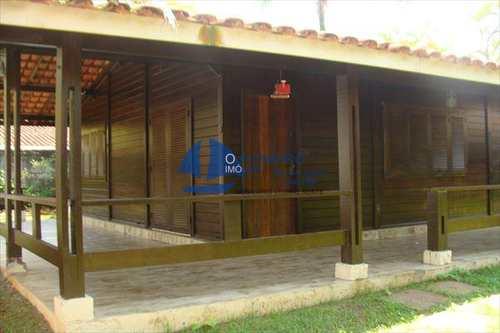 Casa, código 1380 em São Sebastião, bairro Juquehy