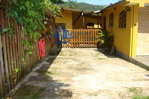 Casa, código 1381 em São Sebastião, bairro Juquehy
