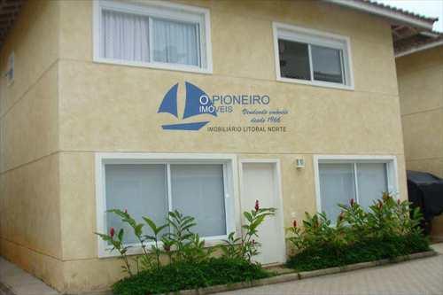 Casa de Condomínio, código 1369 em São Sebastião, bairro Juquehy