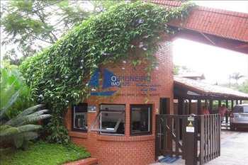 Casa de Condomínio, código 1370 em São Sebastião, bairro Juquehy