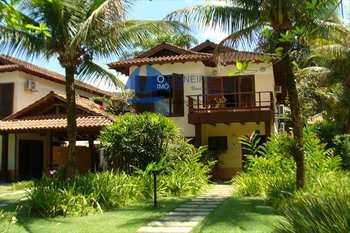 Casa de Condomínio, código 1365 em São Sebastião, bairro Juquehy