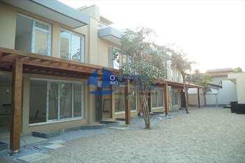 Casa de Condomínio, código 1361 em São Sebastião, bairro Barra do Una