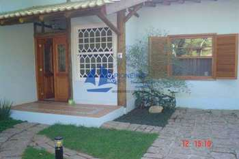 Casa, código 1356 em São Sebastião, bairro Paúba
