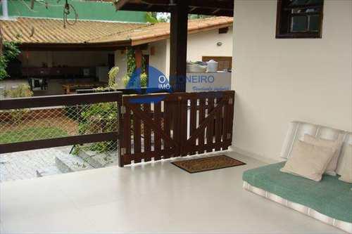 Casa, código 1338 em São Sebastião, bairro Barra do Una