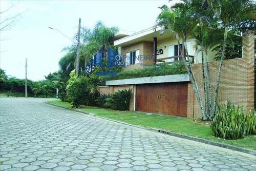 Casa, código 1335 em São Sebastião, bairro Juquehy