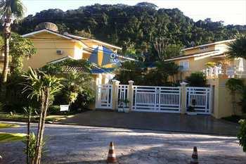Casa de Condomínio, código 1336 em São Sebastião, bairro Juquehy