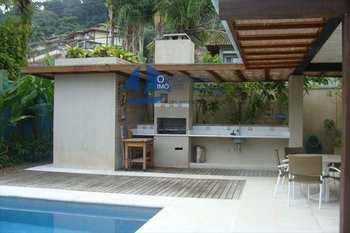 Casa, código 1333 em São Sebastião, bairro Juquehy