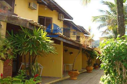 Casa de Condomínio, código 1312 em São Sebastião, bairro Juquehy