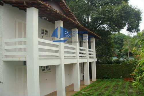 Casa, código 1297 em São Sebastião, bairro Juquehy